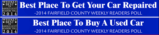 Best of Fairfield County