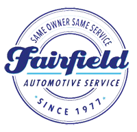 Fairfield Automotive Service